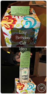 diy birthday gifts for husband best of 73 best birthday gift for husband images on