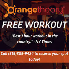 try a free cl with orangetheory fitness chapel hill 104 meadowmont village cir chapel hill
