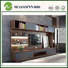 home furnituer wall mount tv cabinet