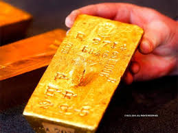 Gold Chart Today Gold Rate Today Gold Price Check Out Latest Gold Price