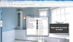 match paint colorColor Match Paint  Inspire Home Design