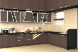 kitchen design india interiors. kitchen design india pictures. decorative sink designs on photo details - from these image interiors o