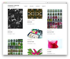 Best Free Fashion Design Software Noah Lite Best Free Wordpress Theme By Pixelgrade