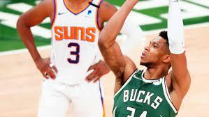 Suns' Monty Williams says gamesmanship ...