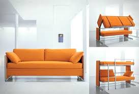 Cool Couches For Sale Couch bosliclub
