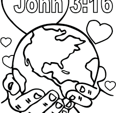 sunday school color pages free printable school coloring pages free printable school coloring pages school coloring