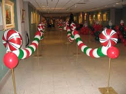christmas themes for the office. wondrous office cubicle christmas themes best party interior for the
