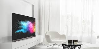 lg tv australia. perfect black, over 1 billion colours. view the lg oled tv range lg tv australia