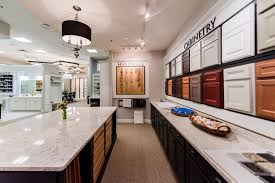 Arbor Homes Design Center Design Studio Build Your Dream Home Logan Homes