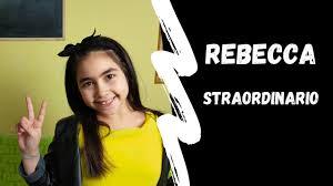 Straordinario - Chiara Galiazzo - cover Rebecca Venuto - YouTube