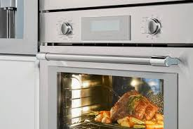 masterpiece wall ovens