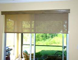 diy cornice valance foam and photos window fashions roller