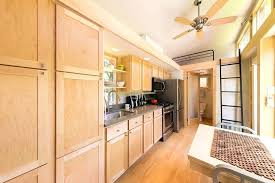 tiny house kitchen appliances. Tiny House Washer Dryer Kitchen Appliances Best Images About Decor Gallery Small Design Layouts . O