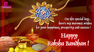 essay on raksha bandhan term paper service essay on raksha bandhan
