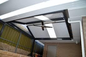 verandah lighting. Verandah Designs Roof 2 Years Ago Lighting 1