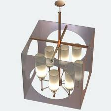 regina andrew chandelier lighting acrylic cube chandelier model obj s 2 regina andrew mini diva chandelier