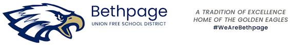 bethpage union free district
