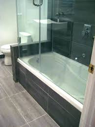 freestanding tub with shower tiny tub small tub shower combo free standing tub shower combo tiny