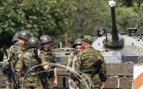В Кировограде военных получили переквалификационные дипломы при  В Кировограде 20 военных получили переквалификационные дипломы при поддержке НАТО