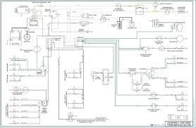 mgb fuse box diagram wiring great symbol s electrical circuit mgb fuse box diagram 1980 mgb fuse box diagram wiring mgb fuse box
