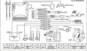 karr alarm wiring diagram wiring diagram and fuse box karr alarm wiring diagram wiring diagram for code alarm also viper 3303 wiring diagram furthermore viper car alarm wiring diagram