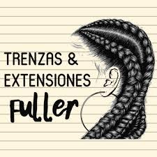 """Trenzas y Extensiones Fuller - Sallon parukerie - """"Ciudad Quesada"""" - 5  Reviews - 67 Foto   Facebook"""