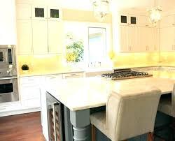 kitchen cabinets kitchen cabinets stamford ct kitchens ct us reviews portfolio custom kitchen cabinets stamford