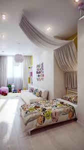 Kids Room Design: 7 Fun Kids Room Design - Childrens Bedrooms