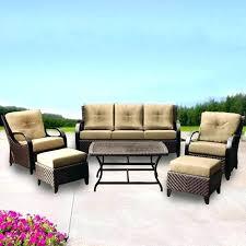 patio furniture costco patio furniture patio furniture costco canada patio furniture covers
