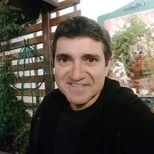 Fernando Mateus Cambele.   Fernando Mota Fotografo Amador   Pages Directory