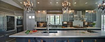 Custom Kitchen Cabinets Nyc Custom Kitchen Cabinetry Design In New York Townhouse Kitchens