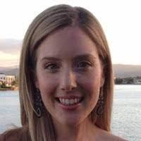 Frances Maloney - Diabetes Medical Representative - Sanofi / Hahn | LinkedIn