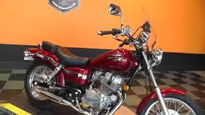 honda motorcycles for sale. Beautiful For With Honda Motorcycles For Sale 8