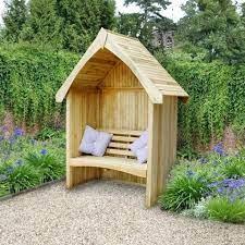 arbour garden seat off 65