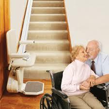 home chair lift. Indy Pinnacle Residential Stair Lift Home Chair
