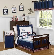 teen boy bedroom sets. Boy Bedding Sets Crib Teen Bedroom R