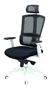 comfortable office chairs. Cheap Comfortable Chairs Office Chair Custom 1 Online Furniture Home .