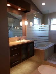 bathroom remodeling kansas city. Your Bath Is A Very Personal Space; So Choose Bathroom Remodeler Who Comfortable Getting When It Comes To Asking The Right Questions. Remodeling Kansas City S