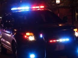 Central Texas man involved in deadly crash in Louisiana   News Break