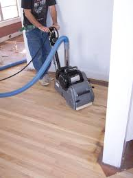 dustless floor sanding machine by nivek2002 jpg