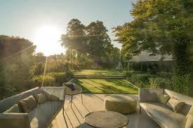 Kent Garden Design Best Decoration