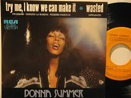 donna summer try me i know we can make it mexico