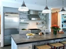 diy kitchen countertops ideas kitchen ideas zinc kitchen ideas diy tile kitchen countertop ideas