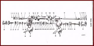 farmall cub final drive diagram wiring diagram features farmall super a rear axle diagram wiring diagram list farmall cub final drive diagram