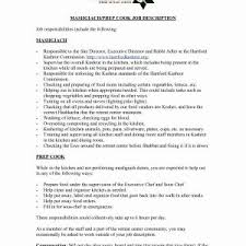 Example Cover Letters For Job Inspirationa Cover Letter Examples For ...