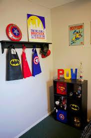 Superhero Boys Room 140 Best For Boys Images On Pinterest