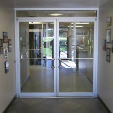 glass storefront door. Fantastic Commercial Doors Glass F11 About Remodel Nice Home Interior Ideas With Storefront Door R