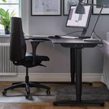 ikea office desks. Furniture: Ikea Office Desks Furniture My Apartment Story Of E