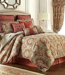 king size faux fur bedding king size fur blanket medium size of bedding sets fox bed