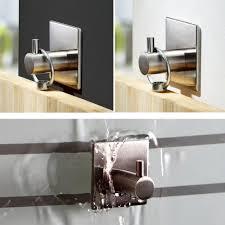 Dish Towel Hanger Kitchen Towel Grabber Kitchen Island Towel Bar